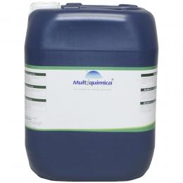 FOXCLEAN 1000 - Detergente Limpador de Superfície